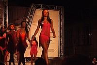 Foto Miss Italia 2012 - Finale Regionale a Bedonia Miss_Italia_2012_436