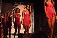 Foto Miss Italia 2012 - Finale Regionale a Bedonia Miss_Italia_2012_437