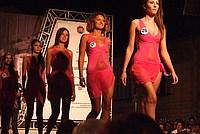 Foto Miss Italia 2012 - Finale Regionale a Bedonia Miss_Italia_2012_438