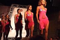 Foto Miss Italia 2012 - Finale Regionale a Bedonia Miss_Italia_2012_439