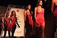 Foto Miss Italia 2012 - Finale Regionale a Bedonia Miss_Italia_2012_440