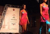Foto Miss Italia 2012 - Finale Regionale a Bedonia Miss_Italia_2012_442
