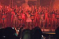 Foto Miss Italia 2012 - Finale Regionale a Bedonia Miss_Italia_2012_443