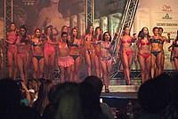 Foto Miss Italia 2012 - Finale Regionale a Bedonia Miss_Italia_2012_444