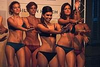 Foto Miss Italia 2012 - Finale Regionale a Bedonia Miss_Italia_2012_448