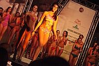 Foto Miss Italia 2012 - Finale Regionale a Bedonia Miss_Italia_2012_456