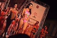 Foto Miss Italia 2012 - Finale Regionale a Bedonia Miss_Italia_2012_457