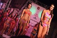 Foto Miss Italia 2012 - Finale Regionale a Bedonia Miss_Italia_2012_458