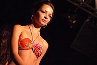 Foto Miss Italia 2012 - Finale Regionale a Bedonia Miss_Italia_2012_459