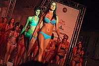 Foto Miss Italia 2012 - Finale Regionale a Bedonia Miss_Italia_2012_461