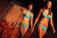 Foto Miss Italia 2012 - Finale Regionale a Bedonia Miss_Italia_2012_462