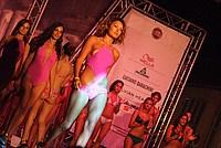 Foto Miss Italia 2012 - Finale Regionale a Bedonia Miss_Italia_2012_463