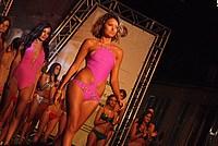 Foto Miss Italia 2012 - Finale Regionale a Bedonia Miss_Italia_2012_464