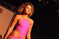 Foto Miss Italia 2012 - Finale Regionale a Bedonia Miss_Italia_2012_465