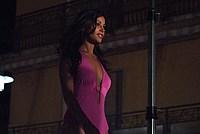 Foto Miss Italia 2012 - Finale Regionale a Bedonia Miss_Italia_2012_469
