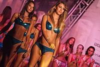 Foto Miss Italia 2012 - Finale Regionale a Bedonia Miss_Italia_2012_471