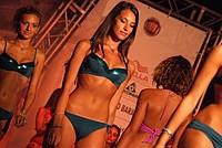 Foto Miss Italia 2012 - Finale Regionale a Bedonia Miss_Italia_2012_473