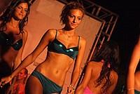 Foto Miss Italia 2012 - Finale Regionale a Bedonia Miss_Italia_2012_476