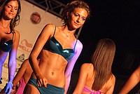 Foto Miss Italia 2012 - Finale Regionale a Bedonia Miss_Italia_2012_477