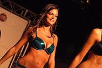 Foto Miss Italia 2012 - Finale Regionale a Bedonia Miss_Italia_2012_478