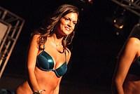 Foto Miss Italia 2012 - Finale Regionale a Bedonia Miss_Italia_2012_479