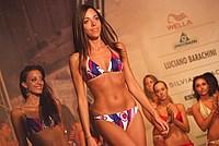 Foto Miss Italia 2012 - Finale Regionale a Bedonia Miss_Italia_2012_480