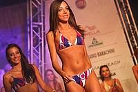 Foto Miss Italia 2012 - Finale Regionale a Bedonia Miss_Italia_2012_481