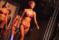 Foto Miss Italia 2012 - Finale Regionale a Bedonia Miss_Italia_2012_484