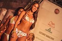 Foto Miss Italia 2012 - Finale Regionale a Bedonia Miss_Italia_2012_487