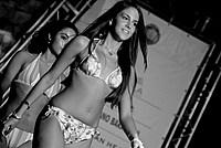 Foto Miss Italia 2012 - Finale Regionale a Bedonia Miss_Italia_2012_488