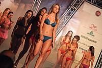 Foto Miss Italia 2012 - Finale Regionale a Bedonia Miss_Italia_2012_489