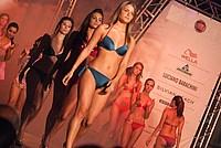 Foto Miss Italia 2012 - Finale Regionale a Bedonia Miss_Italia_2012_490