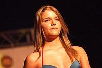 Foto Miss Italia 2012 - Finale Regionale a Bedonia Miss_Italia_2012_491