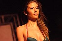 Foto Miss Italia 2012 - Finale Regionale a Bedonia Miss_Italia_2012_494