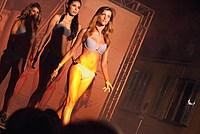 Foto Miss Italia 2012 - Finale Regionale a Bedonia Miss_Italia_2012_496
