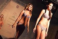 Foto Miss Italia 2012 - Finale Regionale a Bedonia Miss_Italia_2012_498