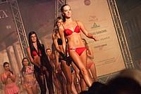 Foto Miss Italia 2012 - Finale Regionale a Bedonia Miss_Italia_2012_500