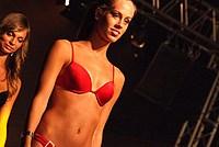 Foto Miss Italia 2012 - Finale Regionale a Bedonia Miss_Italia_2012_501