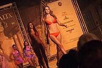 Foto Miss Italia 2012 - Finale Regionale a Bedonia Miss_Italia_2012_505