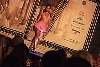 Foto Miss Italia 2012 - Finale Regionale a Bedonia Miss_Italia_2012_511