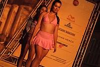 Foto Miss Italia 2012 - Finale Regionale a Bedonia Miss_Italia_2012_512