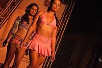 Foto Miss Italia 2012 - Finale Regionale a Bedonia Miss_Italia_2012_513
