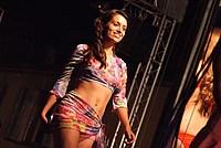 Foto Miss Italia 2012 - Finale Regionale a Bedonia Miss_Italia_2012_514