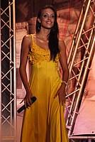 Foto Miss Italia 2012 - Finale Regionale a Bedonia Miss_Italia_2012_516