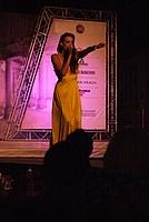 Foto Miss Italia 2012 - Finale Regionale a Bedonia Miss_Italia_2012_517