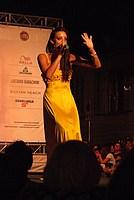 Foto Miss Italia 2012 - Finale Regionale a Bedonia Miss_Italia_2012_519