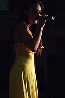 Foto Miss Italia 2012 - Finale Regionale a Bedonia Miss_Italia_2012_521