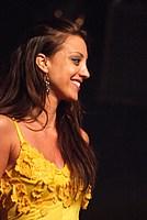 Foto Miss Italia 2012 - Finale Regionale a Bedonia Miss_Italia_2012_524