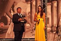 Foto Miss Italia 2012 - Finale Regionale a Bedonia Miss_Italia_2012_525