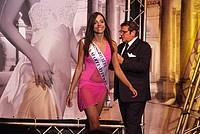 Foto Miss Italia 2012 - Finale Regionale a Bedonia Miss_Italia_2012_526
